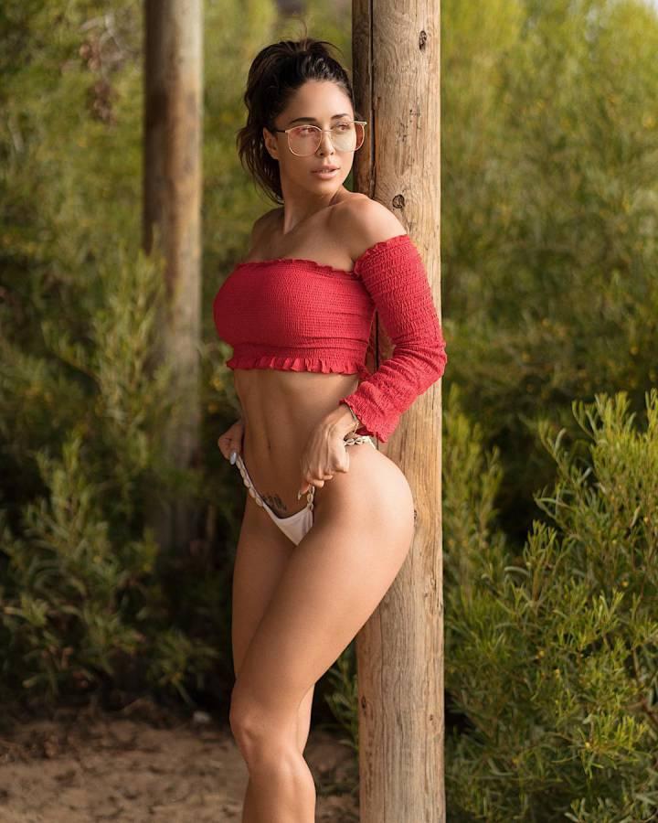 babe station girls full nude